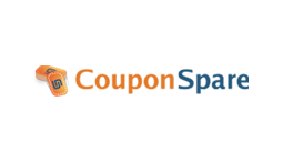 couponspare