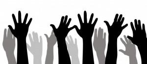 raised-hands-300x130