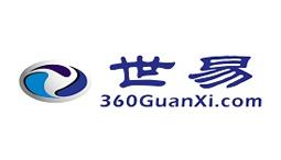 client-logo_17