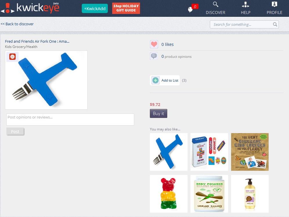 kickeye3