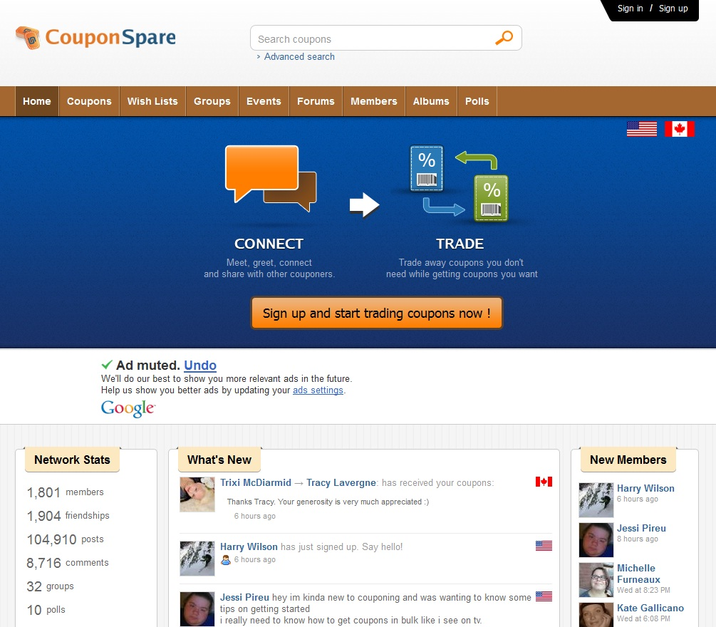 coupon_home