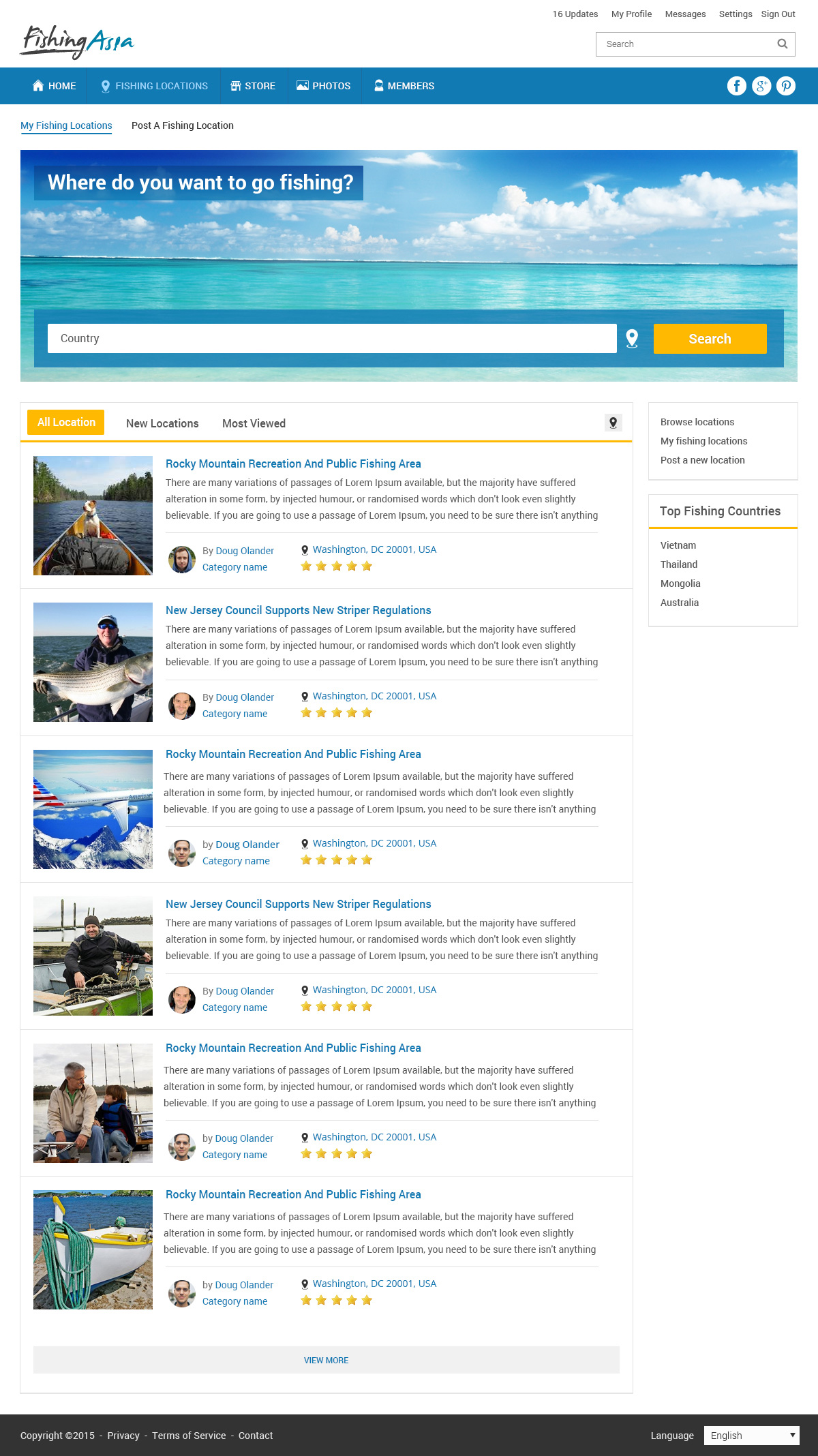 fishing_homepage