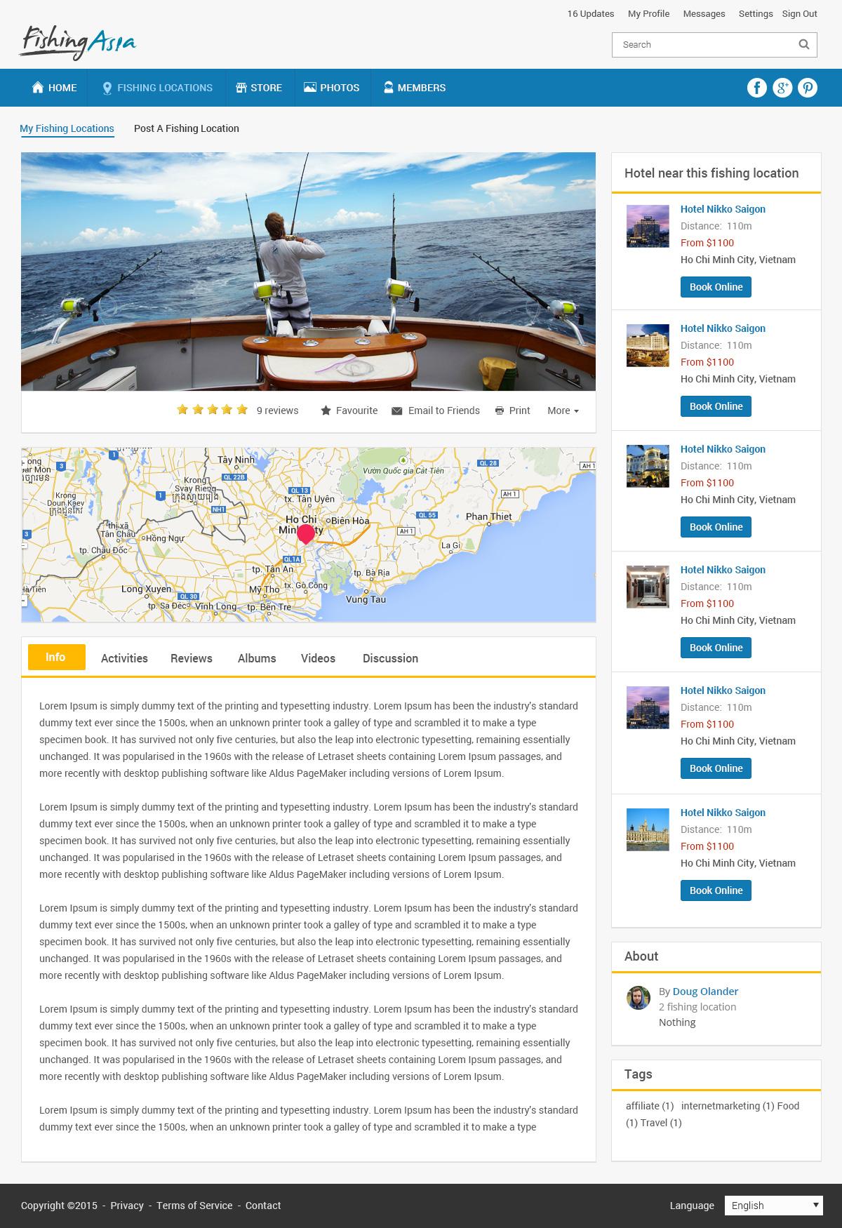 fishing_location_detail
