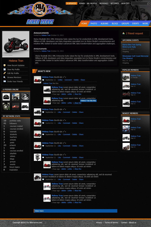 members_homepage_1f