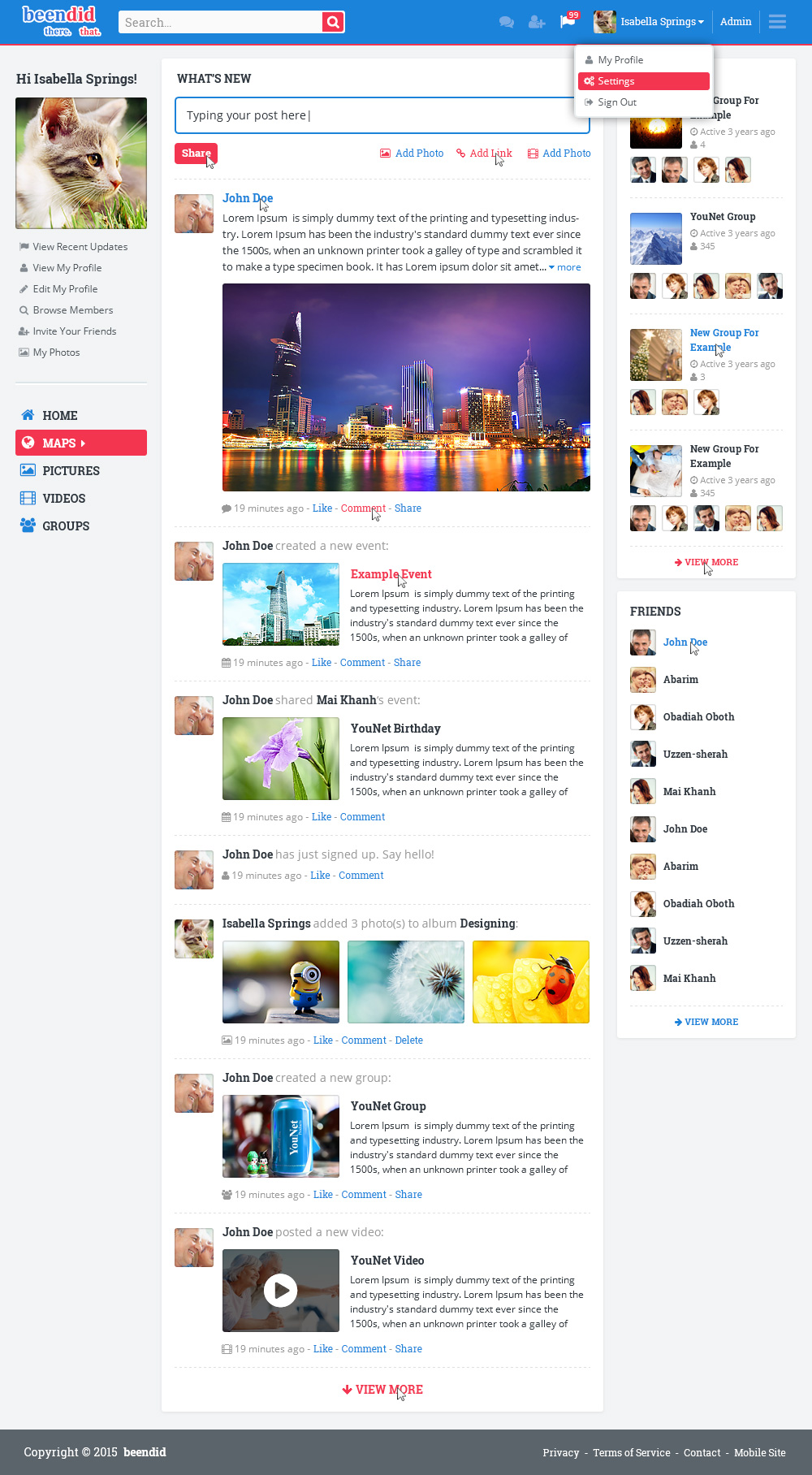 user-home-hovering-profile