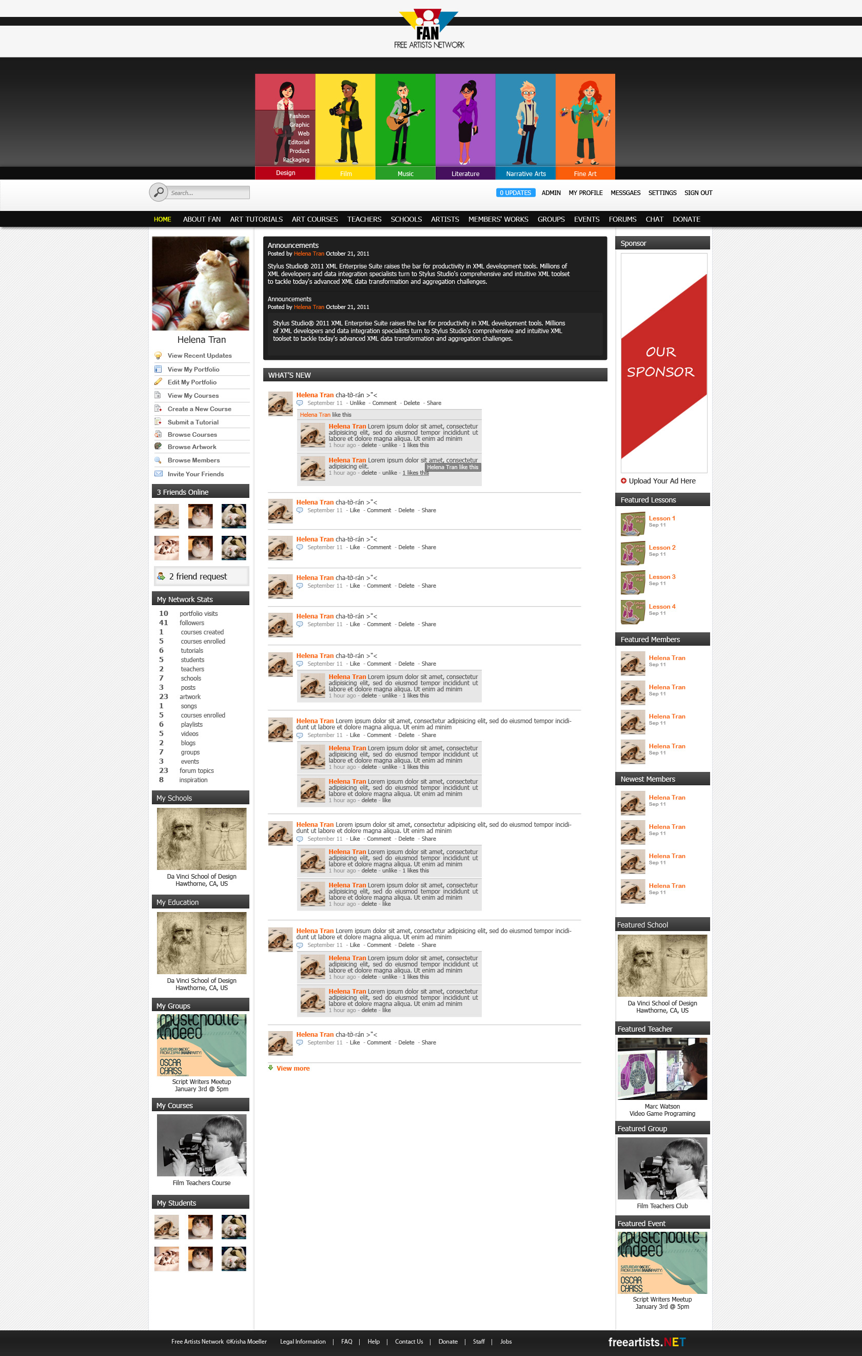 Members_Homepage_1c