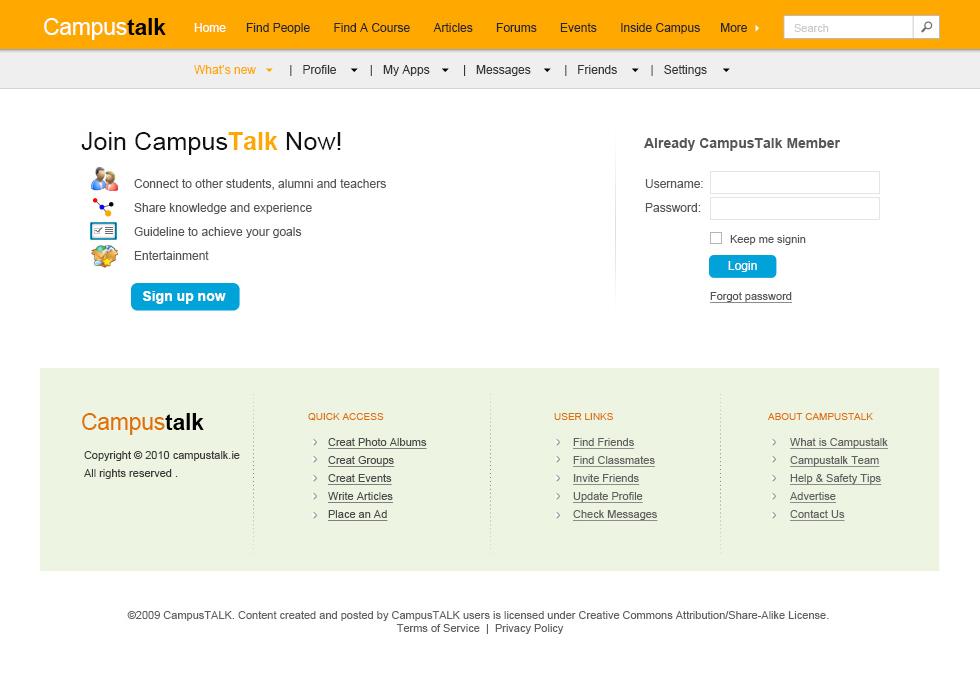 campustalk7
