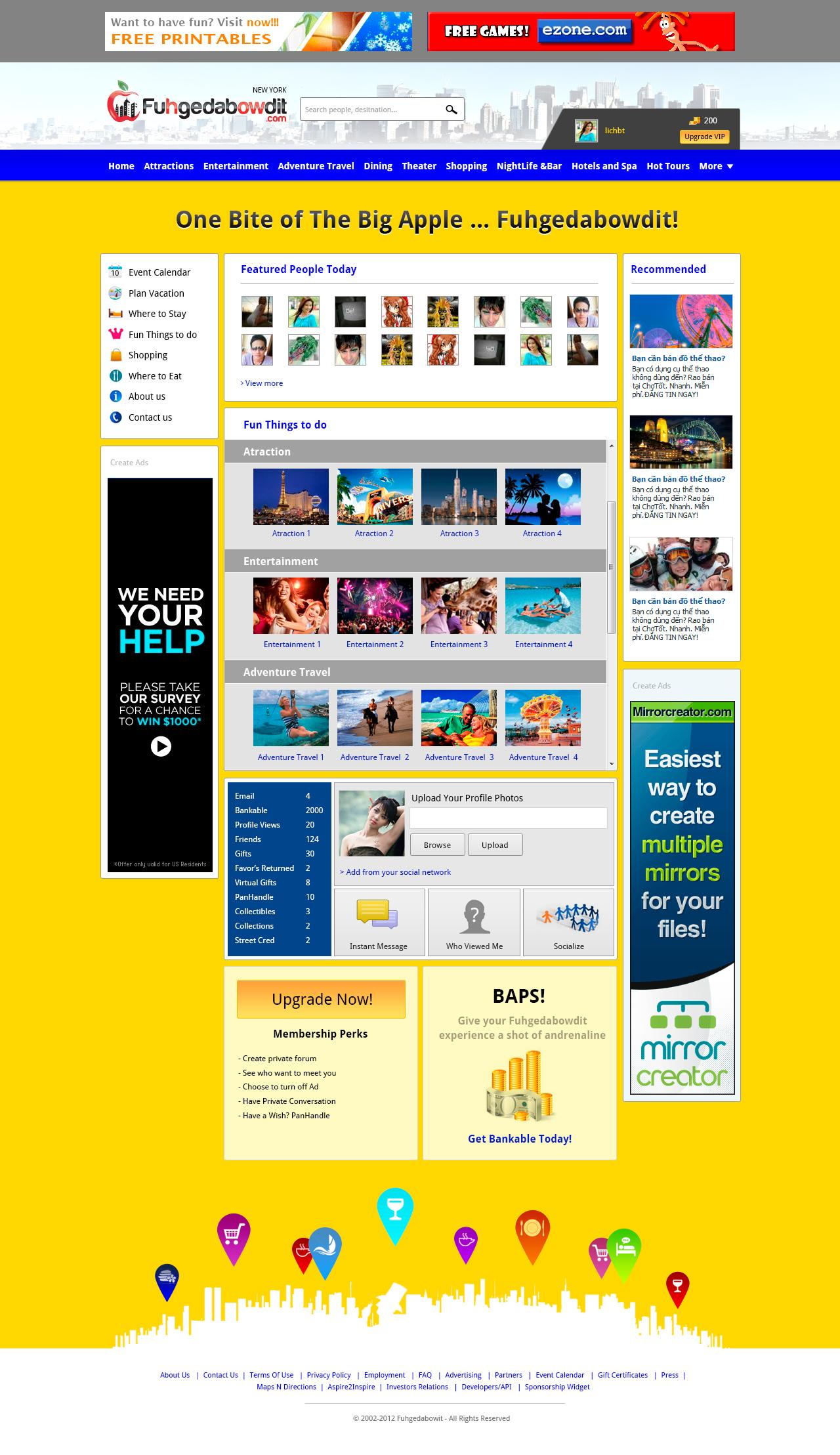 fuhgedabowdit---homepage-1