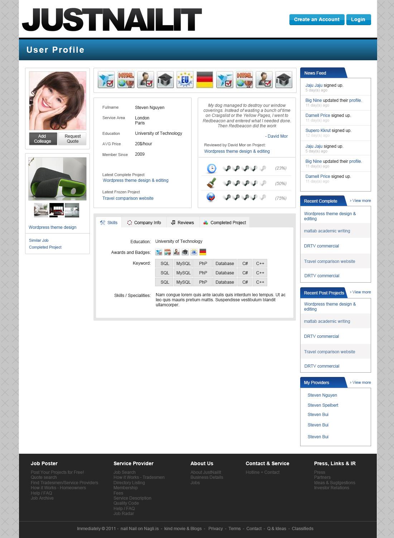 justnailit_profilecontractor