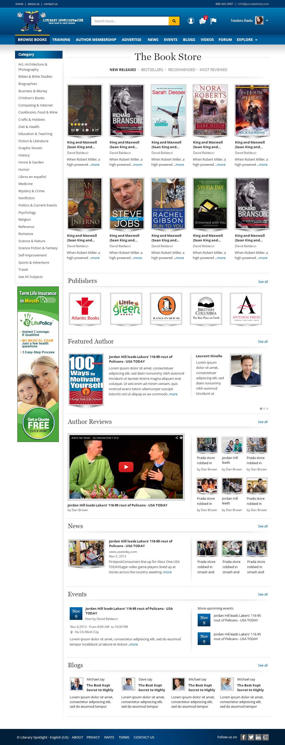 book_homepage