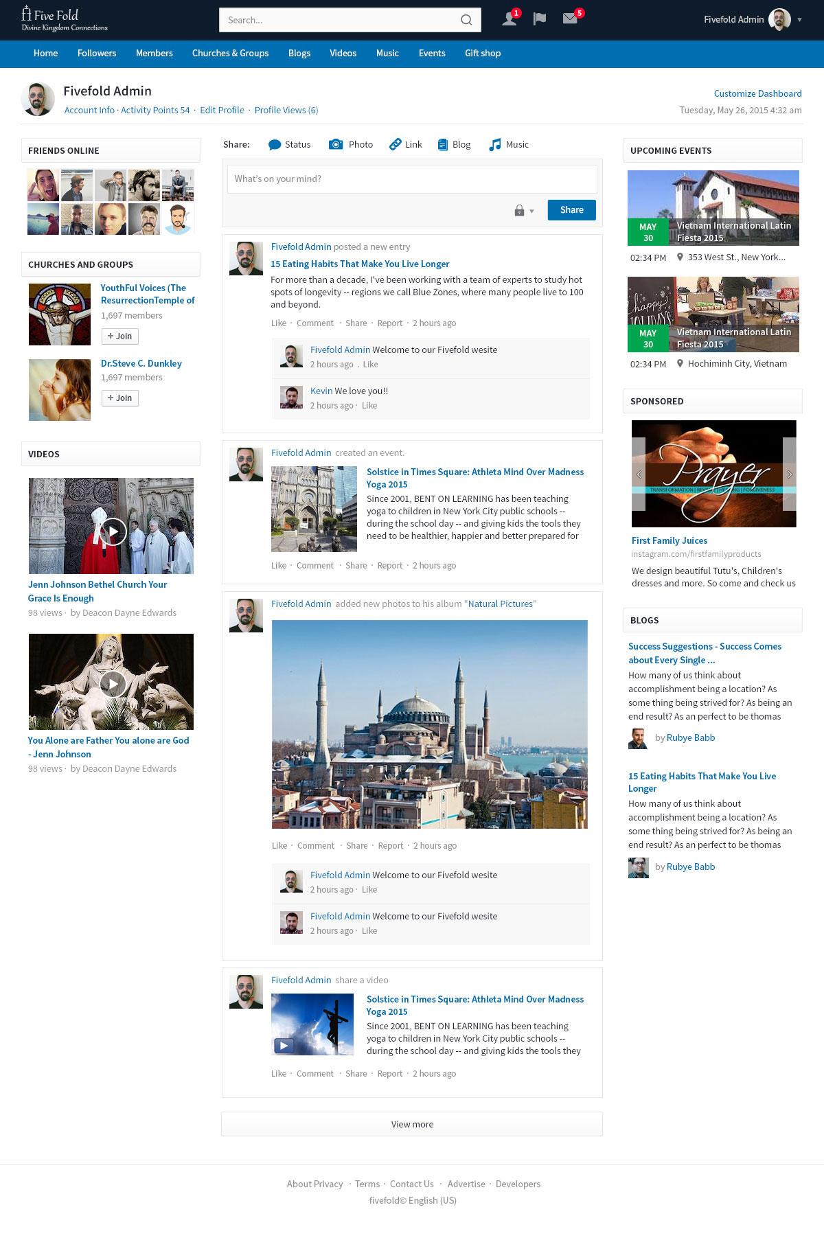 member_homepage